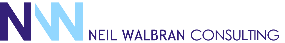 Neil Walbran Consulting Ltd